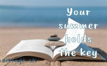 Summer Mindset.jpg