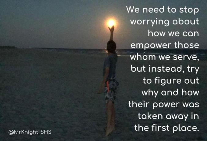 Empowered_ (2)